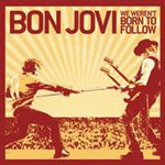 ボン・ジョヴィ、2年ぶりの新作『The Circle』を11月にリリース