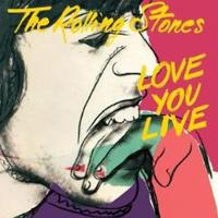 ザ・ローリング・ストーンズのリマスター再発、ライヴ・アルバム5作も発売決定