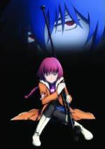 人気アニメの新章『DARKER THAN BLACK −流星の双子(ジェミニ)−』がDVD/BD化