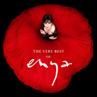 エンヤ、オールタイム・ベストを発表
