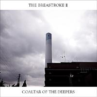COALTAR OF THE DEEPERS、最新ベストをリリース!「JOY RIDE」ほか