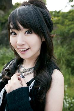 NHK『MUSIC JAPAN 新世紀アニソンSP3』は8月放送!