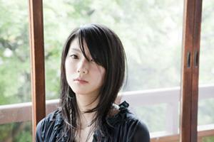 菅野よう子、吉良知彦(ZABADAK)、つじあやのら参加!清浦夏実が1stアルバムを発表