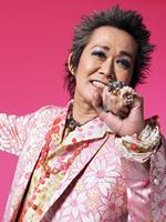 忌野清志郎がライヴ活動を正式再開! 武道館での完全復活祭も決定!