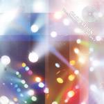 [インタビュー]<br />樋口泰人(boid主宰)×藤本国彦(CDジャーナル編集主幹) 映画『カーネーション/ROCK LOVE』 『宇宙の柳、たましいの下着』、そして直枝政広を語る
