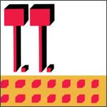 「言ってみれば新作は、僕のフォーク・ミュージックといえるのかも」──テイ・トウワが約4年ぶりとなるオリジナル・アルバム『BIG FUN』を発表!