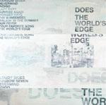 """""""へヴィでメタリック""""をテーマに掲げたDOESの3rdアルバムが完成!"""
