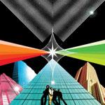 """LIVE CHAMP""の誉れも高い、SCOOBIE DOがニュー・アルバム『SPARKLE』を発表!"