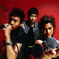 HOME MADE 家族「サルビアの ... - music.oricon.co.jp