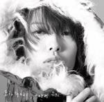 阿部芙蓉美、新曲が花王アジエンスCM曲に。初のコンセプチュアル・ミニ・アルバムのリリースも!
