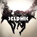 マンチェスターの新星、Delphic、デビュー・アルバム『Acolyte』日本盤、いよいよ発売!