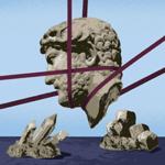 21世紀流エレクトロ・ポップ・バンド、ホット・チップの最新アルバム『ワン・ライフ・スタンド』発売