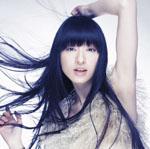 栗山千明、『機動戦士ガンダムUC』香港ワールドプレミアに参加。歌手としての世界デビューを発表!