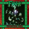 メタルゴッドからのクリスマス・プレゼント!FIGHTのシングル無料ダウンロード