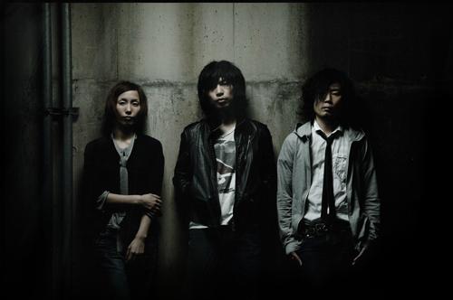 つばき(Rock)