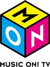 MUSIC ON! TVにて洋楽アーティストのレア・グッズが当たる「洋楽感謝祭!!!」を実施中!
