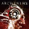 ARCH ENEMY、過去楽曲をビルドアップした新作をリリース!