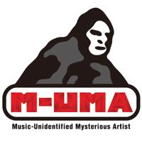 MUSIC ON! TVの人気レギュラー・プログラム「M-UMA(ミューマ)」、スペシャル拡大版をオンエア!
