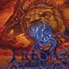 シラキュース・リヴィング・レジェンドKarl Buechner率いるFREYA、ニュー・アルバムをリリース!
