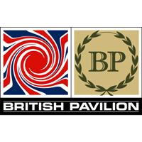 BADDIESも参戦!〈British Pavilion〉7周年記念パーティを開催!