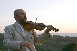 イタリア古楽界を担う巨星、エンリコ・オノフリ来日公演決定。森麻季との共演も!