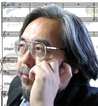 吉松隆監修によるクラシック・リミックス・コンサート。「タルカス」のオーケストラ版も!