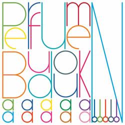 Perfume「ワンルーム・ディスコ」、オリコンウィークリーチャート1位!