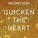 生々しいライヴ感が心を刺激する ダイナミズムとスケール観を増した、マキシモ・パークの3作目