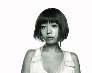 Salyu、6ヵ月ぶりのニュー・シングルがリリース決定!