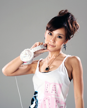 DJ MAYUMIの画像 p1_3