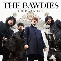 THE BAWDIES、ツアー・ファイナルで重大発表!