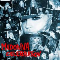 マドンナ、代表曲の着うた(R)のショート・ヴァージョンを「music.jp」独占先行配信