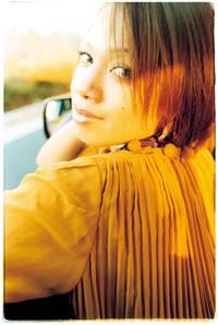 EMI MARIA、JAY'EDとのコラボを発表!