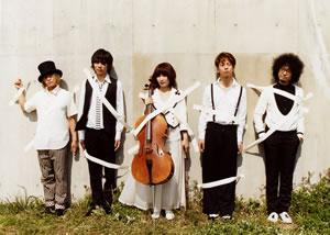 のあのわ、2ndシングル「Sweet Sweet」が発売決定!