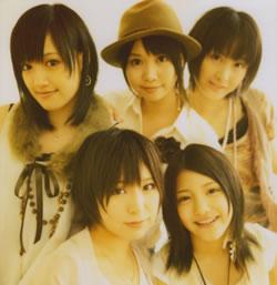 川島海荷も在籍の9nine、いよいよCDリリース! PVフル配信もスタート