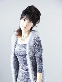荻野目洋子の画像 p1_8