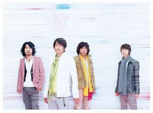 Mr.Children、東京ドーム追加公演が決定! WOWOWでの独占生中継も!