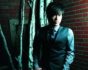 K(Singer)