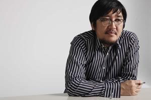 冨田ラボ、3rdアルバムの発売が決定!