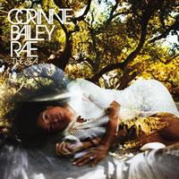 コリーヌ・ベイリー・レイ、2ndアルバムは日本先行発売!