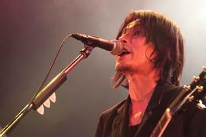 タワレコ日本上陸30周年記念イベント〈FACE THE TOWER OF MUSIC!〉レポート!