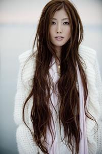 Tiara(Singer)