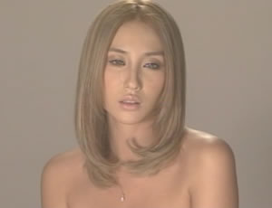 """アニーポンプ「ないていたいよ」PVで、カリスマ・ブロガーが""""素の泣き顔""""を公開!?"""