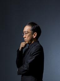 新垣 隆、『交響曲《連祷(れんとう)》-Litany-』をクラシックの名門レーベル「Decca」よりリリース