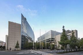"""東京国際フォーラム、開館20周年を記念し""""J-CULTURE FEST / にっぽん・和心・初詣""""を開催"""