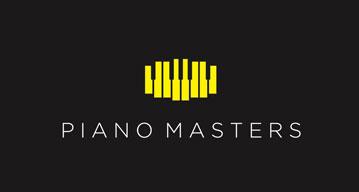 キーシン移籍第1弾、ツィメルマン23年ぶりのソロ作品など、スター・ピアニストの新作が毎月リリース決定