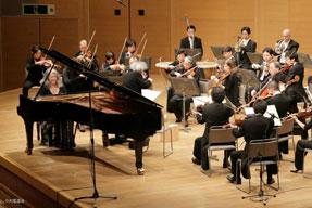 小澤征爾とマルタ・アルゲリッチの共演が1983年の録音以来初めてCD化