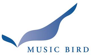ミュージックバードの番組「ニューディスク・ナビ」、10年間を30時間でたどる特別番組を放送