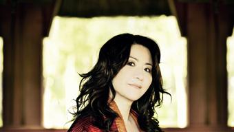 ピアニストの原田英代、Hakuju Hallでリサイタルとレクチャー&マスタークラスを開催