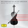 チェリスト / 作曲家のピーター・グレッグソン、J.S.バッハの『無伴奏チェロ組曲』リコンポーズ作を発表